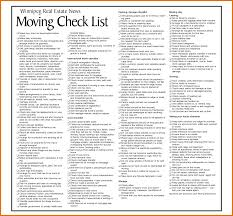 summer holiday planner template 25 perfect list movers at houston u2013 dototday com