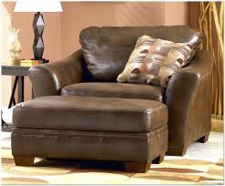 Michaels Decor Picture Big Comfy Chair And Ottoman Design Ideas 62 In Michaels
