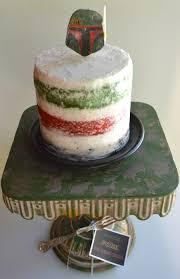 top wars cakes cakecentral wars boba fett cake cakecentral