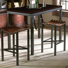bar stools amazing metal bar stool with wooden seat wood