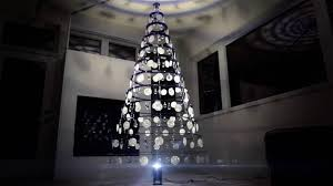 brilliant design modern christmas tree 34 modern christmas tree