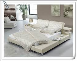 italian leather bed italian leather bed suppliers and