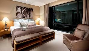 Virtual Home Design Mac Virtual Bedroom Designer Best Home Design Ideas Stylesyllabus Us