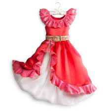 elena of avalor costume for kids shopdisney