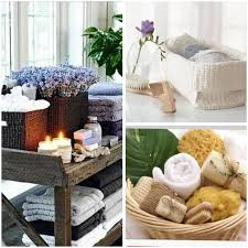 spa bathroom decor ideas fantastic spa bathroom decor ideas 99 regarding decorating home