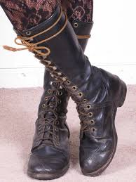 s lace up combat boots size 11 best 25 leather boots for ideas on mens boots