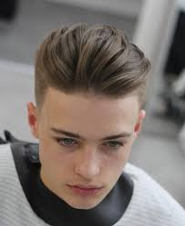 best fade haircuts for men as well as alan beak and perfect fade