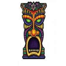 mardi gras decorations clearance clearance items up to 50