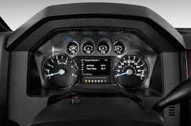 Ford F350 4x4 Trucks - 2015 ford f 350 reviews and rating motor trend