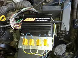 lexus is250 zero point calibration prep for turbo aem fic tuning lexus is forum