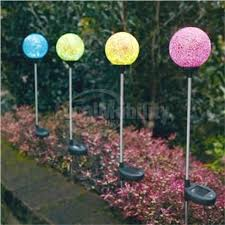 Solar Powered Landscape Lights Best Solar Powered Outdoor Lights Solar Powered Landscape Lighting