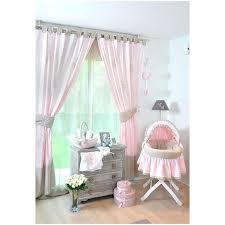rideau chambre bébé garçon rideaux pour chambre garcon impression pour salon rideaux pour