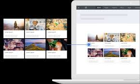 best store plugin for best free gallery plugin for bigcommerce