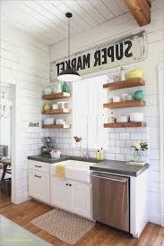 objet deco cuisine design objet deco cuisine