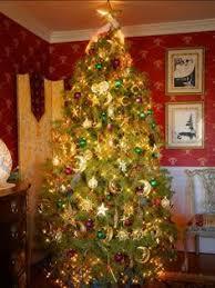 79 amazing tree decorations lifestyle