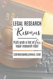 lexisnexis questions and answers evidence best 25 paralegal ideas on pinterest essay writing tips essay