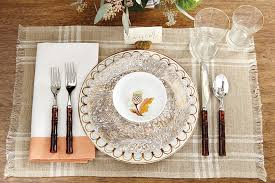 place settings 15 place setting ideas how to decorate