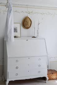 henhurst a few of my favorite things gustavian furniture 204 best gustavian swedish style images on pinterest swedish