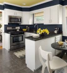 91 best paint it images on pinterest room apartment ideas and