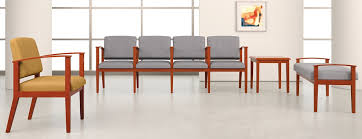 Office Furniture Waiting Room Chairs stylish reception room chairs reception lob waiting room furniture