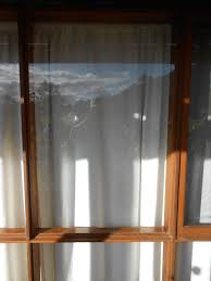 replacing glass in a door how to replace the glass in a wood frame window 3 steps with