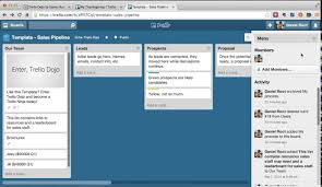 turkeys and sales with trello youtube