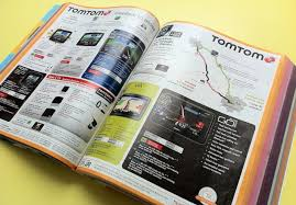 buy now pay later catalogues credit catalogue guide