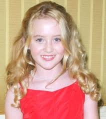 curly kids hairstyles for girls 9 coolest kids haircuts curly hair