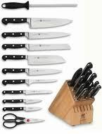 specialty kitchen knives cookware bakeware kitchen utensils knives salt pepper mills