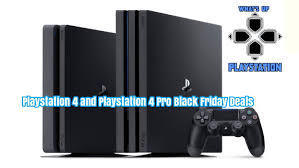 playstation 4 price on black friday playstation offering 249 99 black friday ps4 bundle u0026 playstation