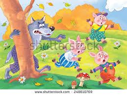 bush pig stock images royalty free images u0026 vectors shutterstock
