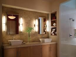 modern bathroom wall sconceswall lights astonishing contemporary