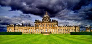 29 gorgeous castles
