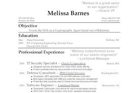 personnel specialist sample resume security specialist resume sample 8 personnel security specialist