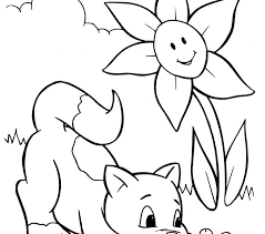 coloring pages kids crayola coloring sheets fresh