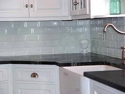 35 Beautiful Kitchen Backsplash Ideas Grey Subway Tile Backsplash Subway Tile Bathrooms Bathroom Wall