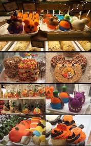 Easy To Make Halloween Snacks by 263 Best Mickey Mouse U0026 Friends Halloween Theme Party U0026 Decoration