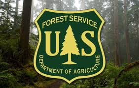 forest service help desk us forest service front desk information receptionist summer