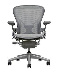 Ultimate Computer Chair Five Best Office Chairs