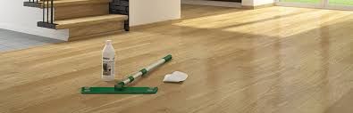 Wood Floor Cleaning Products Floor Cleaning Products Floor Care Housing Units