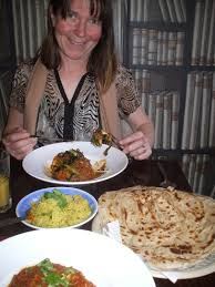 india fubar curry heute the wee curry shop buccleuch st curry heute com