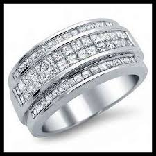 inexpensive mens wedding bands inexpensive mens wedding bands 2018 weddings