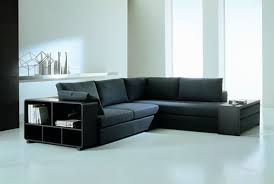 Best Leather Sleeper Sofa Sectional Sofa Design Best Leather Sectional Sleeper Sofa With