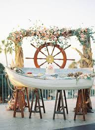 Wedding Backdrop Rustic 22 Unique Rustic Canoe Wedding Ideas Worth Trying Deer Pearl Flowers