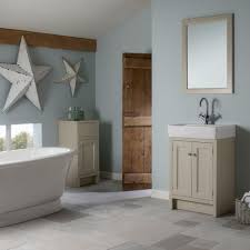 bathrooms design country bathroom vanities cabinet ideas french