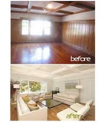 painting paneling ideas how to paint wood paneling paint wood paneling woods and room