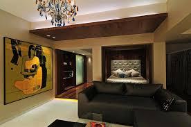 home interior ideas 2015 bedroom interior design ideas 2015 caruba info