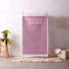 diy wedding photo booth chic pink diy wedding photo booth backdrop zazzle