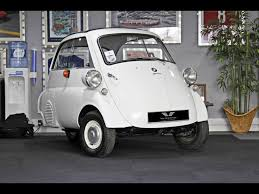 bmw cars for sale uk 1960 bmw isetta lhd for sale cars for sale uk isetta