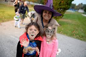 Fun Things To Do On Halloween Night The Top Halloween Events And Activities In Philadelphia For 2017